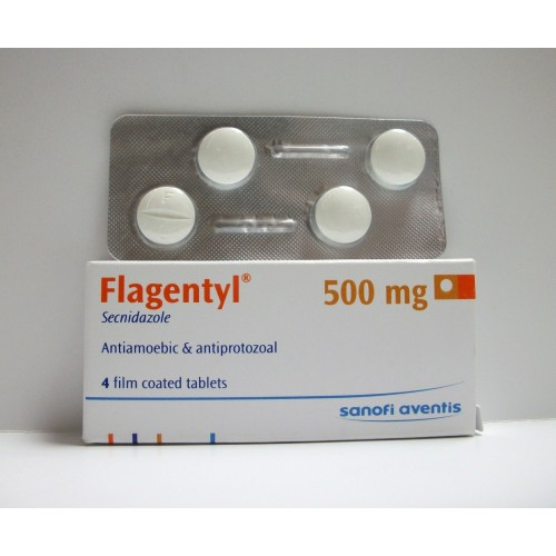 Where can i buy ivermectin for humans