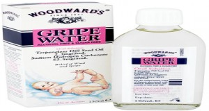 Gripe Water 120 ML