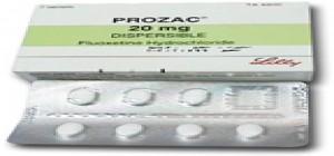 Plaquenil 200 mg fiyat 2019