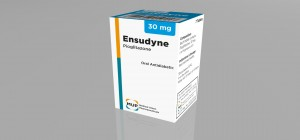 Ensudyne 30mg