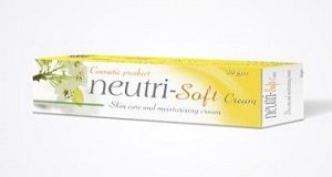 Neutri- Soft 30gm