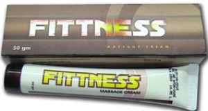 Fittness 50 gm