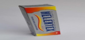 Helertex 50 gm