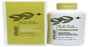 Vita Hair Lotion 120 ml